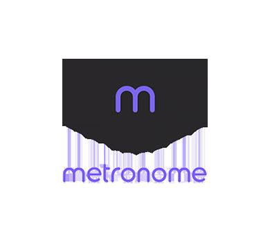 75-Metronome