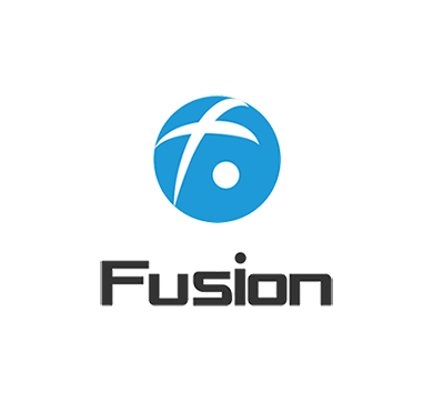 78-Fusion