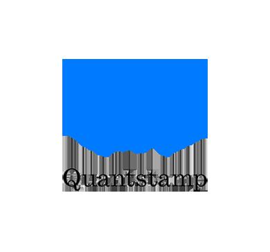 86-Quantstamp