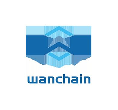 87-Wanchain