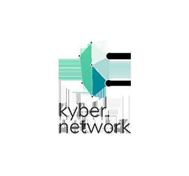 89-Kyber-Network