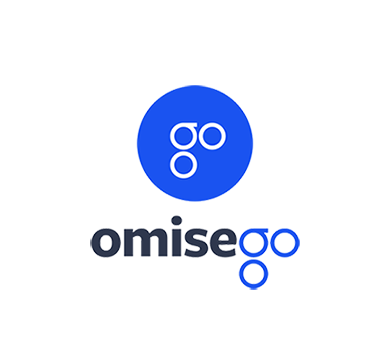 90-OmiseGO