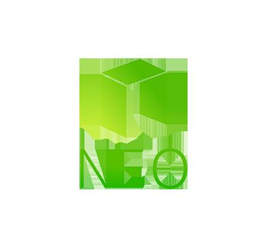 91-Neo