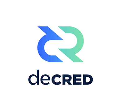 94-Decred