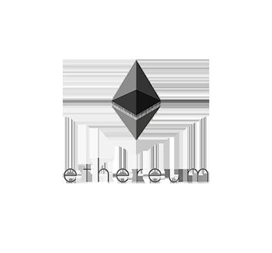 95-Ethereum