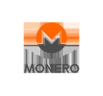 96-Monero